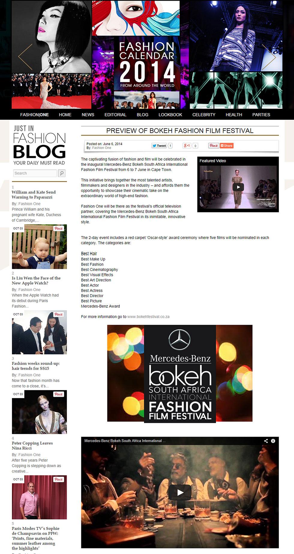 Bokeh_FashionOne_14