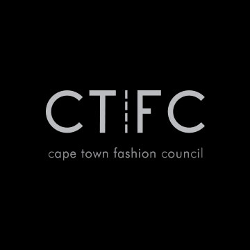 CTFC-Banner
