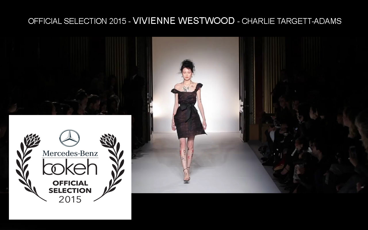 OFFICIALSELECTION2015VIVIENNEWESTWOODCHARLIETARGETT ADAMS