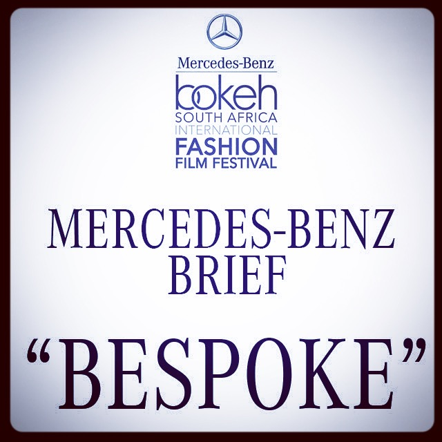 Mercedes Benz Brief 2016