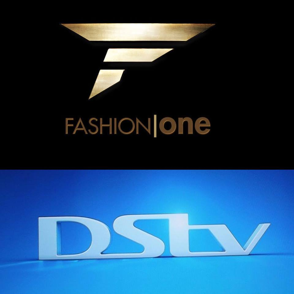 Fashion One – NOW On DSTV – Channel 178