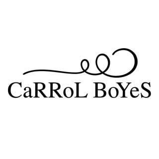 Carrol-Boyes