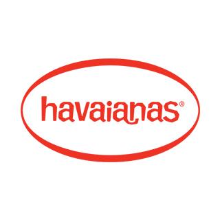 Website Havaianas