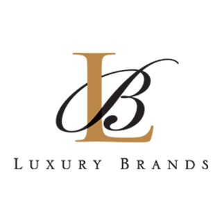 Website Luxury Brands