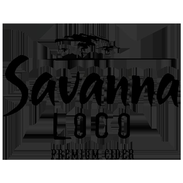 Savanna Loco 640x640