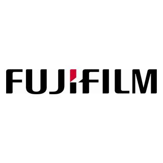 Website FujiFilm