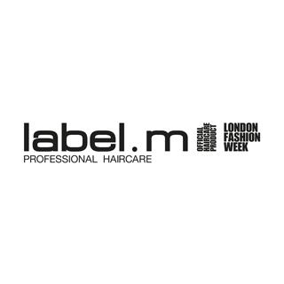 Website LabelM